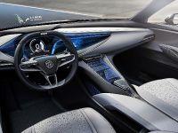 2016 Buick Avista Concept , 8 of 11