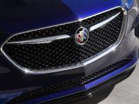 2016 Buick Avista Concept , 9 of 11
