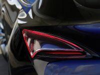 2016 Buick Avista Concept , 10 of 11