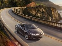 2016 Buick Cascada Convertible, 3 of 16