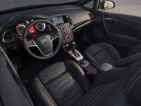 2016 Buick Cascada Convertible, 8 of 16