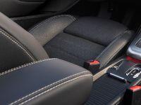 2016 Buick Cascada Convertible, 9 of 16