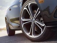 2016 Buick Cascada Convertible, 14 of 16