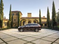 2016 Buick Enclave Tuscan Edition, 2 of 4