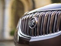 thumbnail image of 2016 Buick Enclave Tuscan Edition