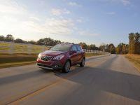 2016 Buick Encore, 6 of 27