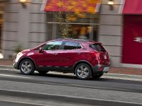 2016 Buick Encore, 10 of 27