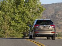 2016 Buick Envision CUV, 4 of 6
