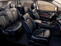 thumbnail image of 2016 Buick Envision CUV