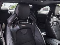 2016 Cadillac ATS-V Coupe Twin Turbo Black Line, 9 of 16