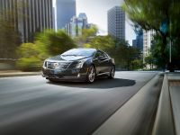 2016 Cadillac ELR , 1 of 9