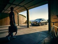2016 Cadillac ELR , 4 of 9