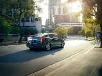2016 Cadillac ELR , 6 of 9