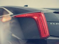 2016 Cadillac ELR , 9 of 9