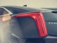 thumbnail image of 2016 Cadillac ELR