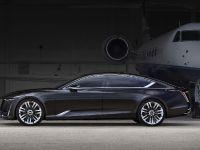 2016 Cadillac Escala Concept, 6 of 25