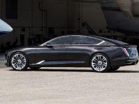 2016 Cadillac Escala Concept, 8 of 25