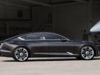 2016 Cadillac Escala Concept, 9 of 25