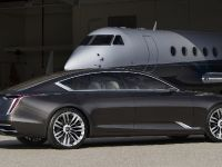 thumbnail image of 2016 Cadillac Escala Concept
