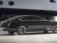 2016 Cadillac Escala Concept, 11 of 25