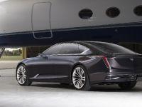 2016 Cadillac Escala Concept, 12 of 25