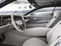 2016 Cadillac Escala Concept, 13 of 25