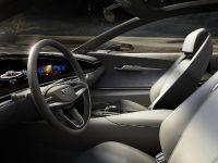 2016 Cadillac Escala Concept, 17 of 25