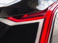 2016 Cadillac Escala Concept, 20 of 25