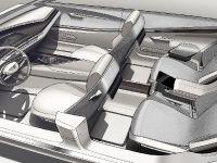 2016 Cadillac Escala Concept, 25 of 25