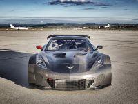 2016 Callaway Corvette C7 GT3-R, 2 of 11