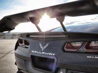 2016 Callaway Corvette C7 GT3-R, 8 of 11