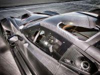 2016 Callaway Corvette C7 GT3-R, 9 of 11