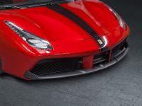 2016 Capristo Automotive Ferrari 488 GTB, 2 of 9