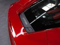 2016 Capristo Automotive Ferrari 488 GTB, 3 of 9