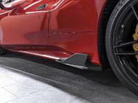 thumbnail image of 2016 Capristo Automotive Ferrari 488 GTB