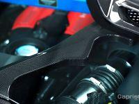 2016 Capristo Automotive Ferrari 488 GTS, 10 of 13