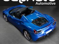 2016 Capristo Automotive Ferrari 488 GTS, 13 of 13