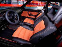 2016 Carbon Motors Audi B2 Coupe , 3 of 12
