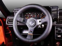 2016 Carbon Motors Audi B2 Coupe , 5 of 12
