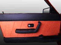 2016 Carbon Motors Audi B2 Coupe , 11 of 12