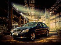 2016 Carbon Motors Mercedes-Benz C-Class , 1 of 17