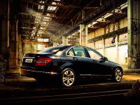2016 Carbon Motors Mercedes-Benz C-Class , 2 of 17
