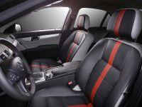 2016 Carbon Motors Mercedes-Benz C-Class , 5 of 17