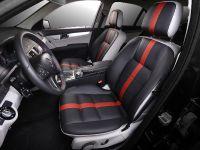 2016 Carbon Motors Mercedes-Benz C-Class , 6 of 17