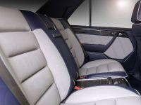 2016 Carbon Motors Mercedes-Benz E500 W124, 8 of 23