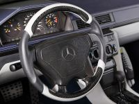 2016 Carbon Motors Mercedes-Benz E500 W124, 11 of 23