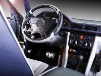 2016 Carbon Motors Mercedes-Benz E500 W124, 12 of 23