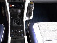 2016 Carbon Motors Mercedes-Benz E500 W124, 20 of 23
