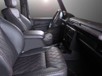 2016 Carbon Motors Mercedes-Benz G500 W463, 7 of 31