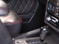 2016 Carbon Motors Mercedes-Benz G500 W463, 9 of 31